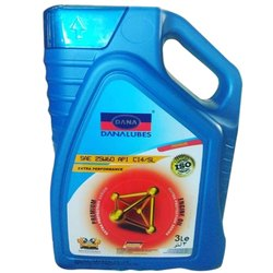 3 Ltr Engine Oil