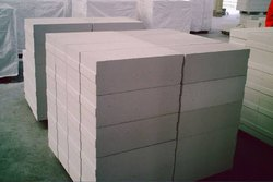 Silicon Brown CLC Block Hardener, Packaging Type: 250 kg berral, Grade Standard: Industrial Grade