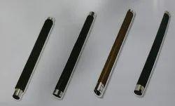 Upper Roller / Heater Roller