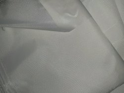 Polyester Tafetta For Resuable PPE Coverall