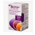 Botox 100IU Injection
