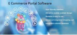 E Commerce Portal Software