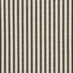 Striped Cotton Fabrics