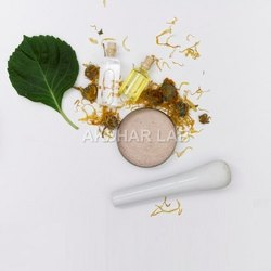 Cosmetics Raw Material Testing Services