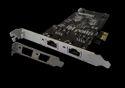Ai-Logix PCI Voice Logger Card