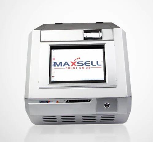 Gold Testing Machine Testing Hallmark Centres and Refineries