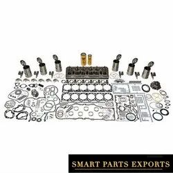 Ashok Leyland Engine Components