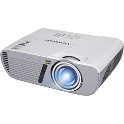 Viewsonic PJD 5353LS Projector