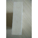 18mm Plain Pvc Hard Sheet, For Furniture And Industrial