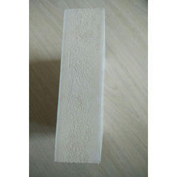 Pvc Hard Sheet Polyvinyl Chloride Hard Sheet Latest