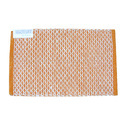 High Quality Indian Indoor Woven Accent Rugs