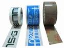 Bopp Material Tape Quality Wonder Printed Packaging Tapes, For Packing Boxes