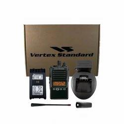 Vertex VX-354 Portable Radio