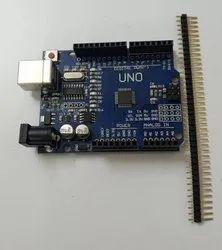 Arduino uno r3 SMD Board