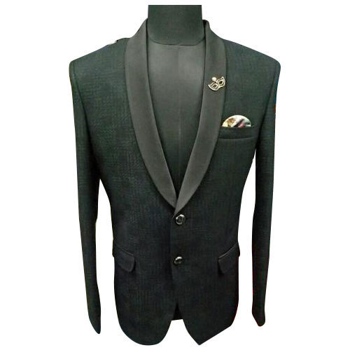 a1f9bc07344 36 And 40 Mens Party Wear Suit