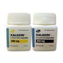 Xalkori - Crizotinib  Medicines