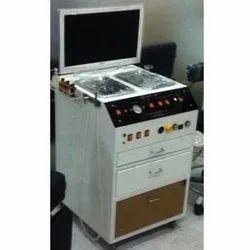 OPD Treatment Unit