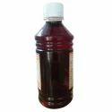 Mandara Herbal Hair Oil