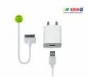 White Erd Tc 40 Bc Ip4 Charger
