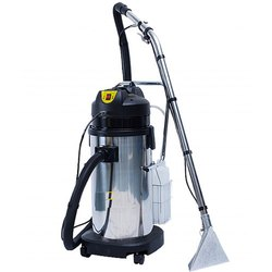 Amfos Upholstery Cleaner/ carpet extractor
