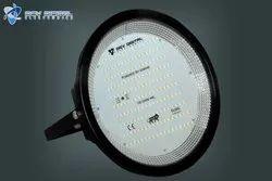 250W LED Highbay Light - TOSHI