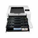 21ppm HP Color Laser Jet Pro M254NW Printer