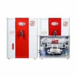 AQUA Purity RO Water Purifier