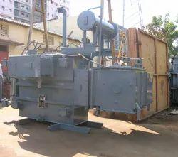 SSS / APT 250 to 3150 kVA OLTC Distribution Transformer