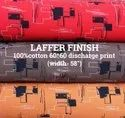 Laffer Finish Shirting Fabrics