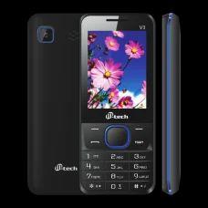 M Tech Mobile V 3