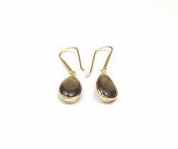 New Design Earrings Set
