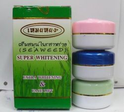 Face Lifting and Super Extra Whitening Cream