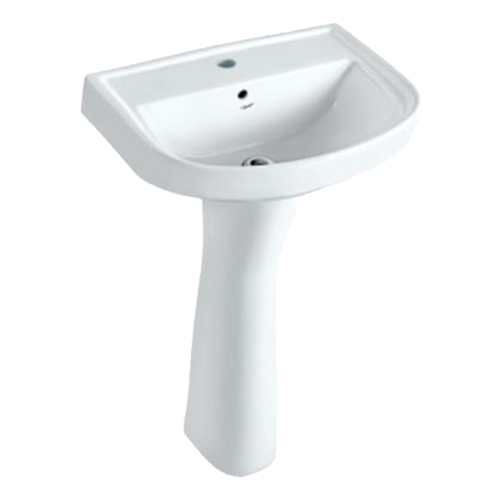 Jaquar Wash Basin