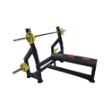 Weight Lifting Bench At Best Price In India