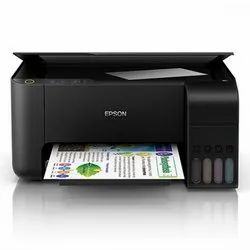 free download driver epson l220 scanner