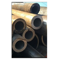 20MnV6 Hollow Bar 20MV6 Bar 20MnV6 Round Bar 20MnV6 Pipe