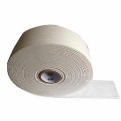 Gel Sheet Cut Form, Size: 65 Mm Width