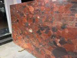 Imported Polished Granite