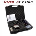 Xhorse VVDI Key Tool Remote Key Programmer