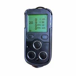 XO 2100 Gas Detectors