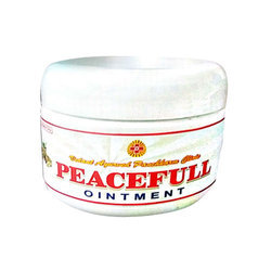 Ointment For Psorisis
