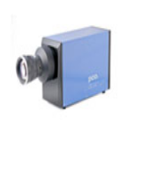 Intensified CCD Camera System