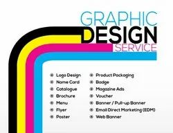 2 Days Graphics Design Services, in Ahmedabad, Business Card Designing