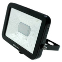 Bajaj LED Flood Light
