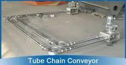 Tube Conveyor