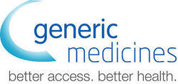 Generic Medicine Franchisee