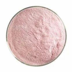 Valerian Extract Upto 0.8% Liquid 10%