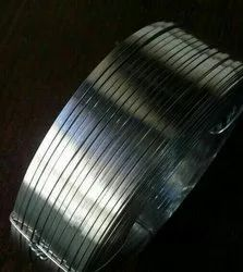 Stainless Steel Stitching Wire