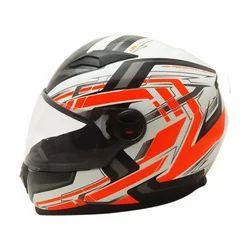AXR Velocity Helmet