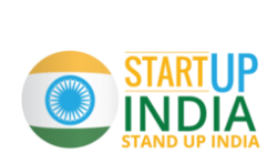 Start Up India Registration